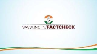 UPA way ahead of NDA in creating infrastructure