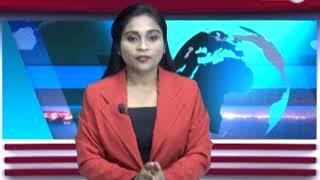INN24 News @30 08 2017