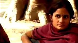 बिहार   एक अनसुनी कहानी I BIHAR   An Untold Story !