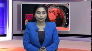 INN 24 News @ 01 09 2017