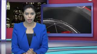 INN 24 News 10 09 2017