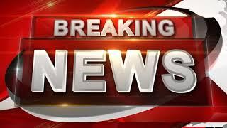 Cyclone Titli LIVE Storm crosses the coast of Odisha, 2 lives lost in Srikakulam, Andhra Pradesh