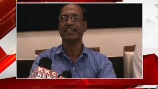 फैज़ाबाद - प्रांतीय होम्योपैथिक चिकित्सा सेवा चुनाव- tv24