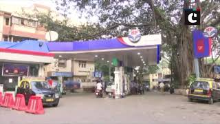 Fuel price hike:  Petrol, diesel continue to soar