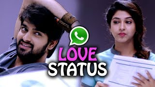 Whatsapp Love Status Status - 2018 Whatsapp LoveStatus Status - Bhavani HD Movies
