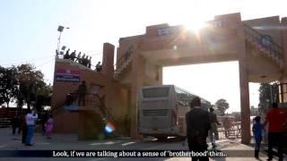 A Billion & One Voices: The Story of Raj Kumar