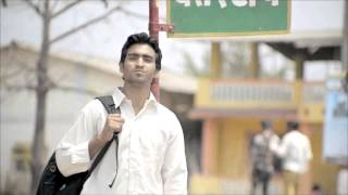 Congress 2014 TVC: Youth for Congress (Marathi)