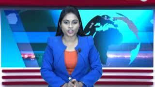 INN 24 News@ 26 09 2017