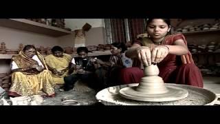 Congress 2014 TVC: Women Empowerment through Self Help Groups