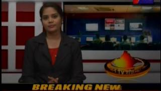 jantv Alwar murder Mystery Resolved Husband KIller news