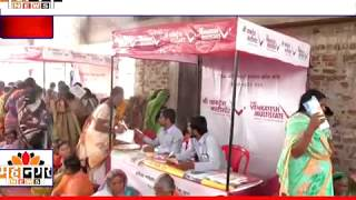 महानगर न्यूज- व्यंकटेश मल्टीस्टेट महिला बचत गटांना मार्गदर्शन
