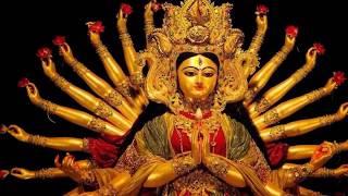 Ma Ambe Kalika Vishesh Bhajan (मां अम्बे कालिका का विशेष भजन)