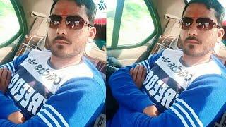 गुजरात में से यूपी-बिहार के लोगों को बाहर निकले जाने के बाद उपदेश राणा का यूपी-बिहारियों को संदेश
