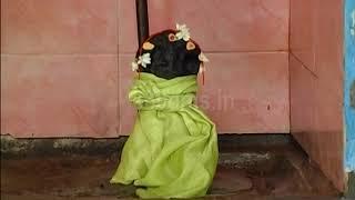 Watch Sri Rangnath Temple or Vaikuntham of Sri Lanka | Must Watch
