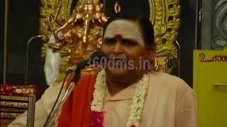 Watch Utsav Ceremony and Customs of Sri Muthumariamman Temple