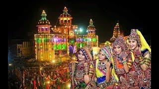 INDORE || SHRI SAI BHAGWAT MHAPURAN   ||SHUBHRAM JI BAHALI|| SR DARSHAN|| LIVE ||