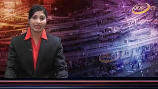 ರಾಹುಲ್ ಗಾಂಧಿ ವಿರುದ್ಧ ಶೋಭಾ ಕರಂದ್ಲಾಜೆ ಗರಂ SSV TV NEWS BANGLORE 13/10/2018
