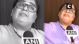 Alok Nath files defamation case against Vinta Nanda