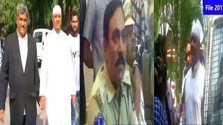 Oman Shaiks Got Arrested In 2017   Got Released By Court   SACH NEWS  