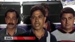 RAJKOT + Dhoraji+Upleta+Okha : Ras Garbani Smoke with Adityashit's adoration