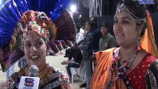 Abtak Rajwadi  Mahotsav  2018 | Day 5| Abtak Channel