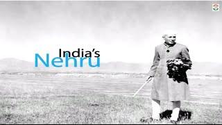 Pandit Jawaharlal Nehru on Peace