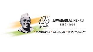 Shri Rahul Gandhi's speech on Jawaharlal Nehru Commemorative International Conference