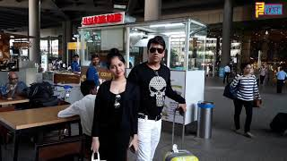 Tu Aashiqui NEW SHOW Launch With Gauri Pradhan, Rahil Azam
