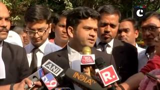 #MeToo movement: MJ Akbar files defamation case against journalist Priya Ramani