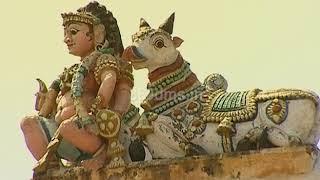 Watch Special Pooja and Festival of Sri Ekambaranathar Temple
