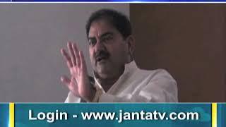 चुनाव से पहले INLD में कैसे मचा सियासी-बवंडर?