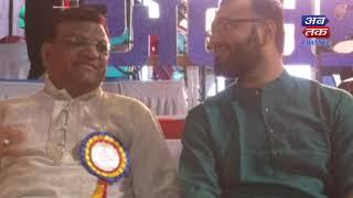 Rajesh Mahajan - IT Wing Commissioner || Abtak Surbhi Rasotsav 2018