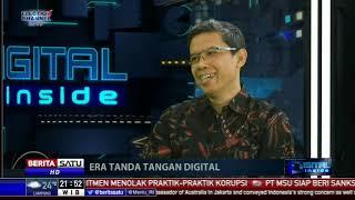 Digital Inside: Era Tanda Tangan Digital # 2