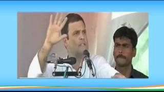 Promised 2 Lakh jobs, promised Rs15 Lakh to each account, Did it happen? Feku tha, hai: Rahul Gandhi