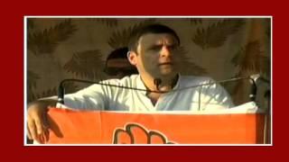 PM Narendra Modi thinks he can run the country alone: Rahul Gandhi