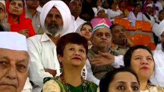 Smt. Sonia Gandhi speech at the 126th Birth Anniversary Celebrations of Jawahar Lal Nehru
