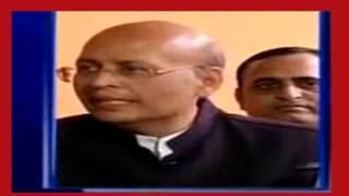 Abhishek Manu Singhvi addresses Media on National Herald Case