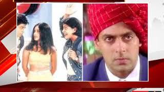 know why salman khan did kuch kuch hota hai.- tv24