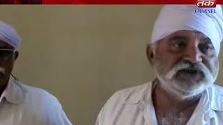 Jamkhambhliya : Ceremonies are being organized, MP Poonam Madam's present