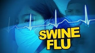 Gulbarga Zila Mein H1N1 Swine Flu Virus Ke Kai Mamle Samne Aye Hain A.Tv News 16-10-2018
