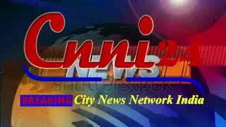 यमुनानागर : वार्ड 22 में पहुचे स्वास्थ्य मंत्री अनिल विज उत्तराखण्ड भवन ओर क्या सौगात दे गए ....Cnni