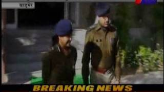 jantv barmer new policies discussion over anandpal by Security Agencies news