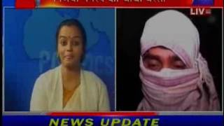 jantv khas khabar discussion on nirbhaya tragedy 4th anniversay part1