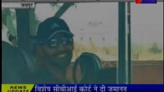 गूगल सीईओ  सुंदर पिचाई जयपुर मे | Google CEO Sundar Pichai in Jaipur