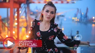 Balena - Jangan Su'udzon (Official Music Video NAGASWARA) #music