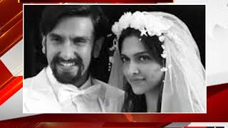 deepika padukone and ranveer singh marriage date and details come