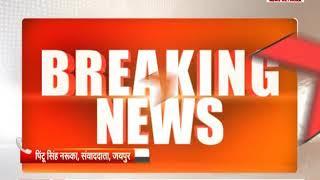 राजस्थान चुनाव में टिकट वितरण के लिए भाजपा का मंथन । Rajasthan Election 2018 । IBA NEWS