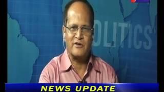 खास खबर पार्ट-1 अब mcd के रण में शाह Now Shah In the Ranks Of MCD