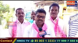 siddipet rangadam pally in  publish the books