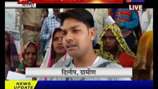 खास खबर 2 - धौलपुर उपचुनाव  Khas Khabar Part 2 - Dholpur By-elections